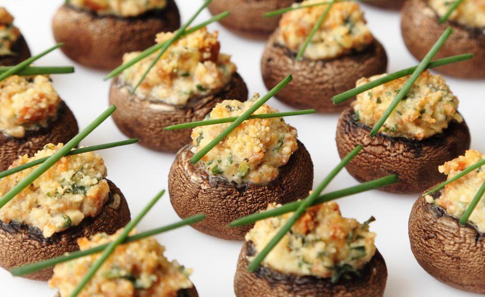 recettes/champignond-farcis_chevre.jpg